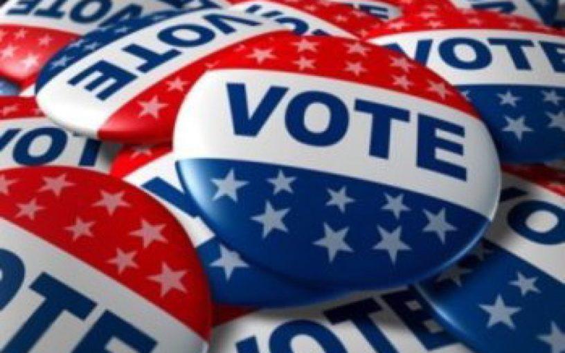 astensionismo-elettorale