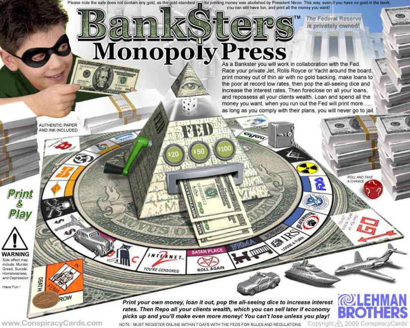 bankster_fed_teoria_monetarista