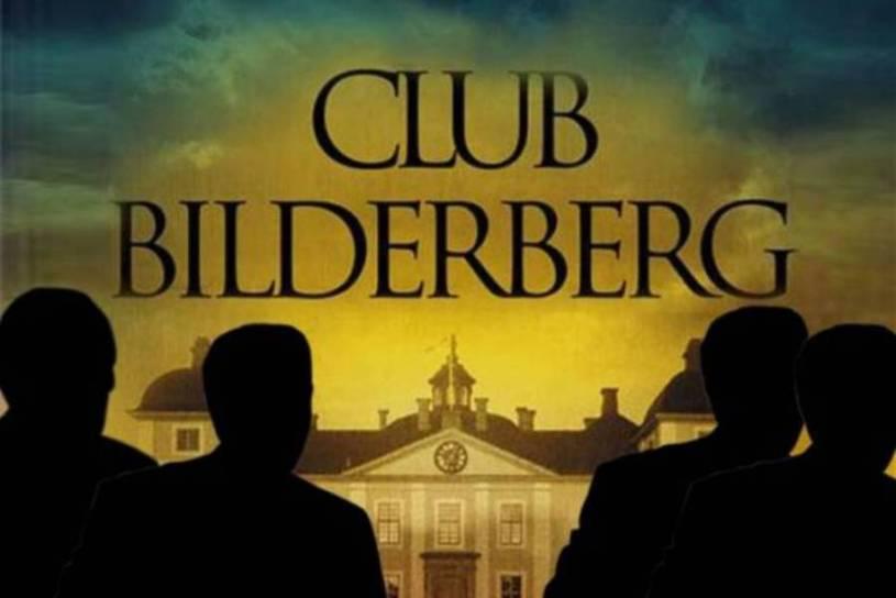 Gruppo-Bilderberg
