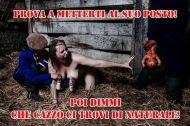 IMG_327017453737649