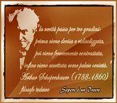 IMG_507571538491949