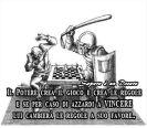 IMG_508299148553504