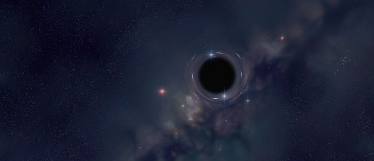 buco-nero-black-hole