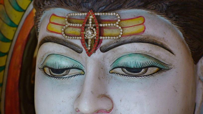 la-ghiandola-pineale-il-terzo-occhio