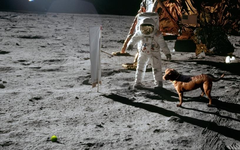 sbarco-sulla-luna-mai-esistito