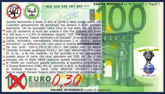 signoraggio-euro-truffa