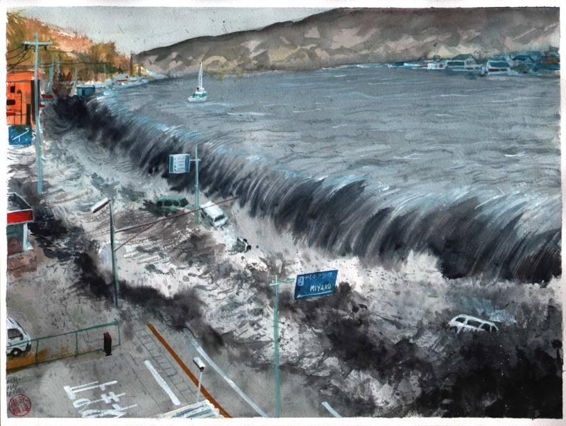 tsunami-giappone-terremoto