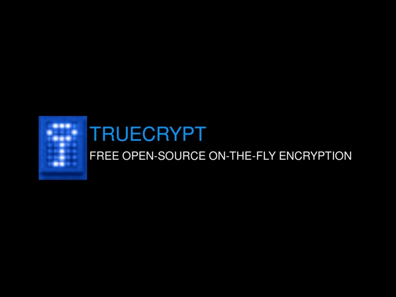 truecrypt-microsoft-massoneria