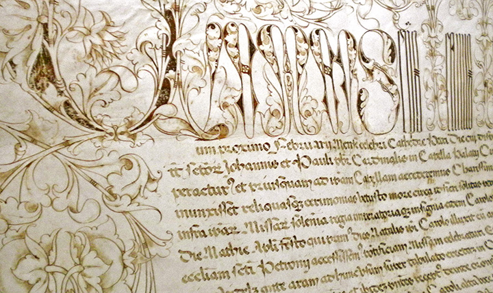 bolle-papali-vaticano