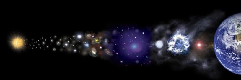 universo-in-contrazione-leonardo-rubino