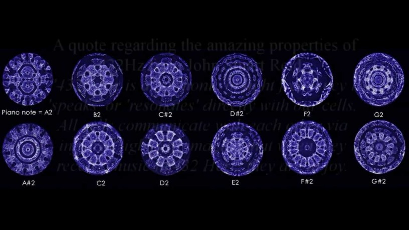432hz-frequenza-accordatura-aurea