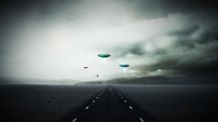 ufo-false-flag